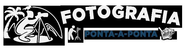 Fotografia Ponta-a-Ponta